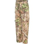Game Winner® Women's Realtree APG Zip Off Pant