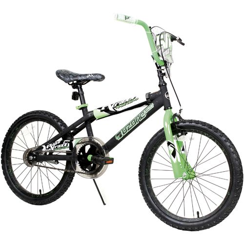 Bmx Bikes At Academy BMX Bicycle from Academy