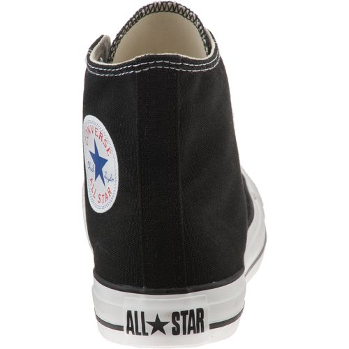 Converse Women's Chuck Taylor All-Star Shoes - view number 4