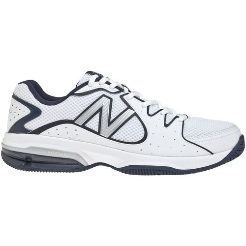 New Balance Men s 786 Tennis Shoes