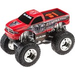 Toy State Road Rippers Monster Truck - view number 2
