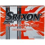SRIXON® Marathon Golf Balls 12-Pack - view number 1