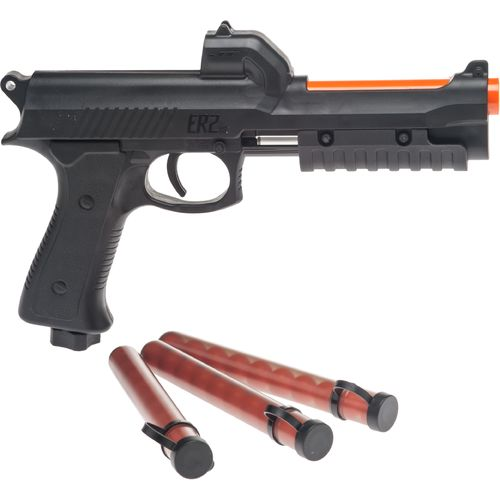 JT Sports ER2-S RTS Paintball Marker Kit - view number 1
