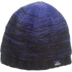 adidas Women's Ride Beanie