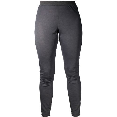 Hot Chillys Women's Pepper Skins Pant