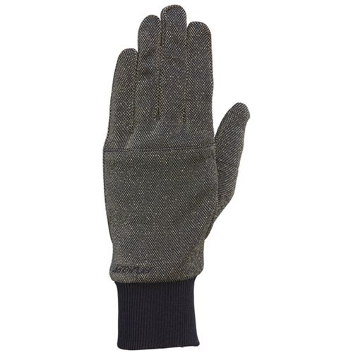 Image for Seirus Adults' Thermalux Heat Pocket Glove Liners from Academy