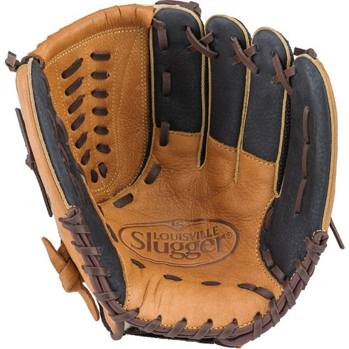 Louisville Slugger Youth Genesis 11.5' Baseball Glove