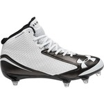Under Armour® Men's Nitro Mid D Football Cleats
