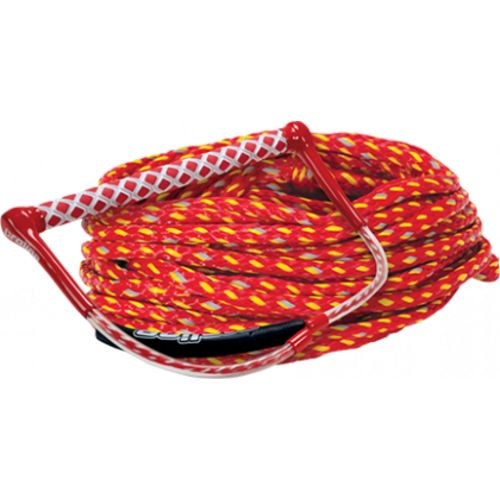 Proline 65' Safety Wakeboard Rope