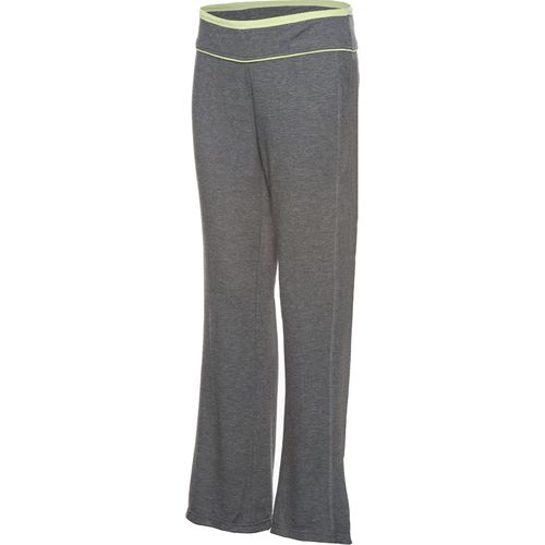 BCG  Women s Issue Athletic Pant