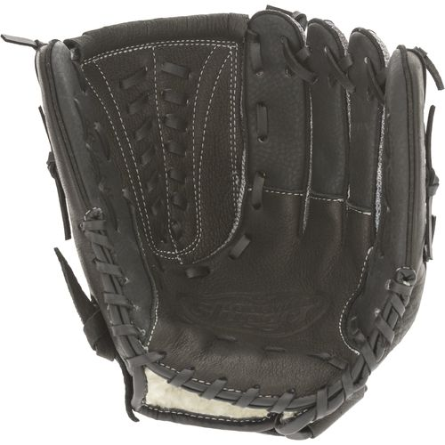 "Louisville Slugger Youth Genesis 11.5"" Baseball Glove"