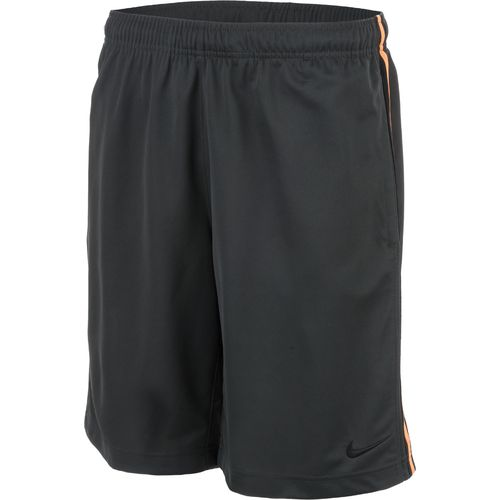 Nike Men's Epic Short