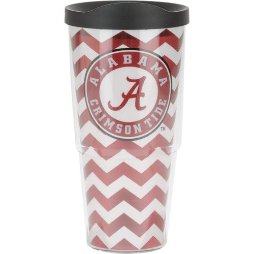 Tervis University of Alabama 24 oz. Tumbler with Lid