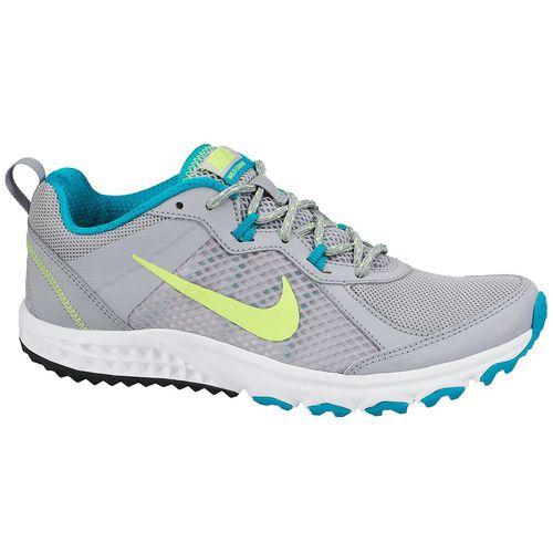 Lastest These Highquality Running Shoes From Brooks Are Available For Both Men And Women They Come In Many Color Choices And Have A Very Strong Rating Overall There Are Styles For Both Men And For Women, But They Also Have A Unisex Trail