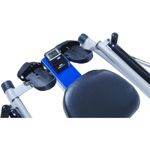 Stamina® 1215 Orbital Rower - view number 5