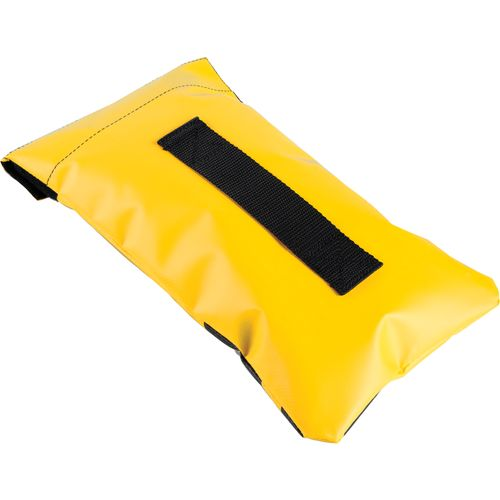 SKLZ Super Sandbag