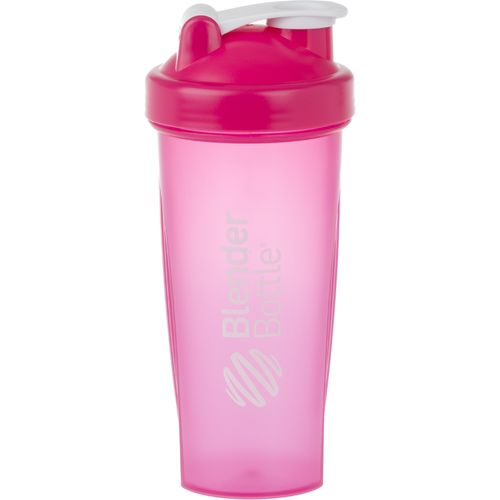 BlenderBottle 28 oz. Classic Shaker