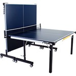 Stiga® Tournament Series STS285 Table Tennis Table - view number 2