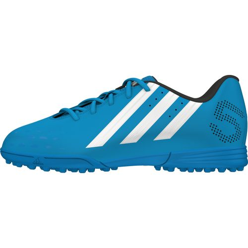 adidas Kids  Freefootball X-ite Soccer Shoes