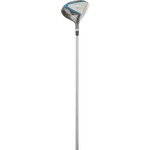 Wilson Ultra BLK™ Women's Fairway Wood