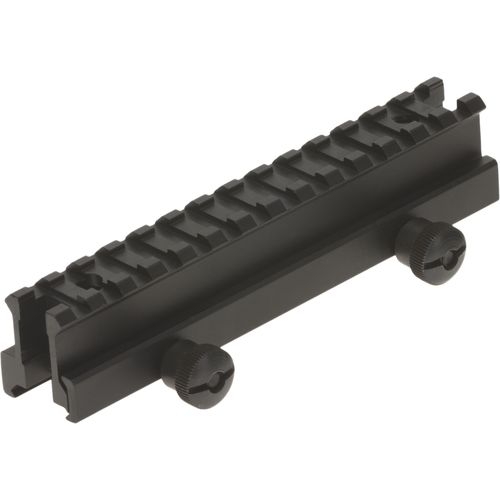 "Xtreme Tactical Sports 3/4"" Riser Mount"