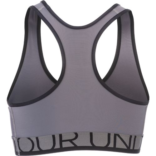 Under Armour Women's Still Gotta Have It Sports Bra - view number 2