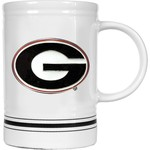 Great American Products NCAA 15 oz. Varsity Mug