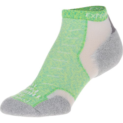 Thorlos Adults  XCCU Experia  Multi-Activity Socks