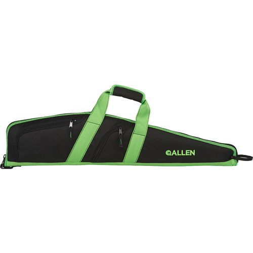 Allen Company Springs Compact Rifle Case - view number 1