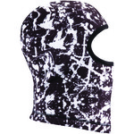 Seirus Adults' Prints Balaclava - view number 1
