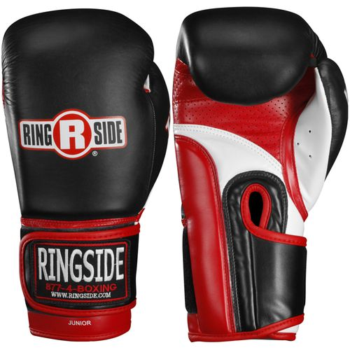 Ringside IMF Tech™ Super Bag Gloves