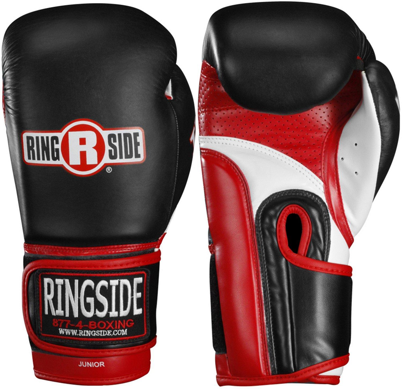 Ringside IMF Tech™ Super Bag Gloves