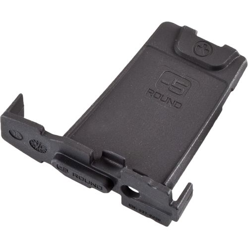Display product reviews for Magpul PMAG® GEN M3 5.56 x 45 Minus 5-Round Limiters 3-Pack