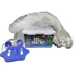 Fitec RS-750 Super Spreader™ 3' Cast Net