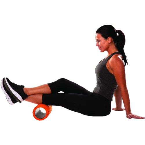 Trigger Point GRID Foam Roller - view number 3