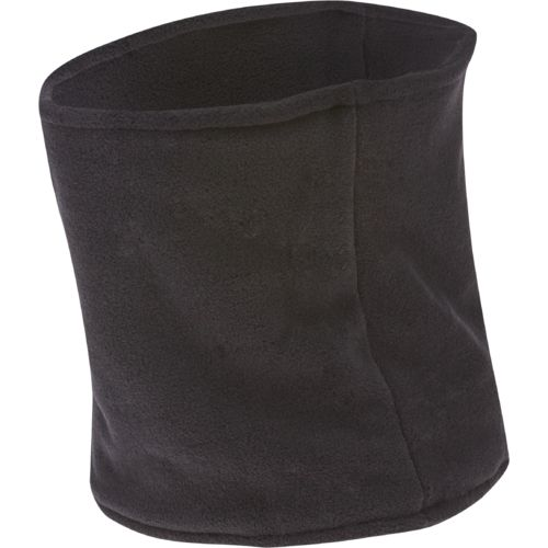 Magellan Outdoors Women's Stretch Fleece Gaiter