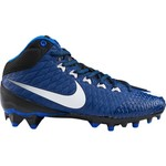 Nike Boys' CJ Strike 3 Detachable Football Cleats