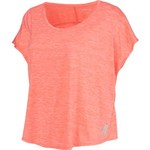 BCG™ Women's Studio Soft Crop Top