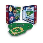 OYO Sports Texas Rangers Game Time Set