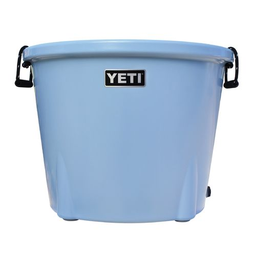 YETI Tank 85 Ice Bucket - view number 2