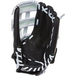 EASTON Youth Natural Youth 12 in Utility Baseball Glove - view number 2