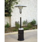 Mosaic Propane Patio Heater - view number 4
