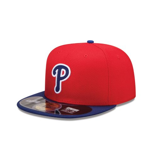 Phillies Headwear