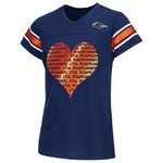 UTSA Roadrunners Girl's Apparel