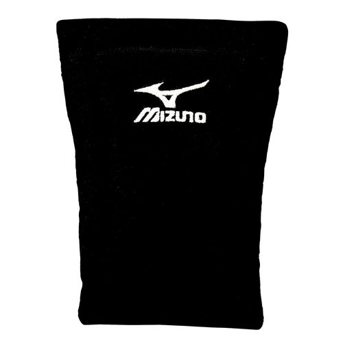 Mizuno LR6 Volleyball Knee Pads - view number 1