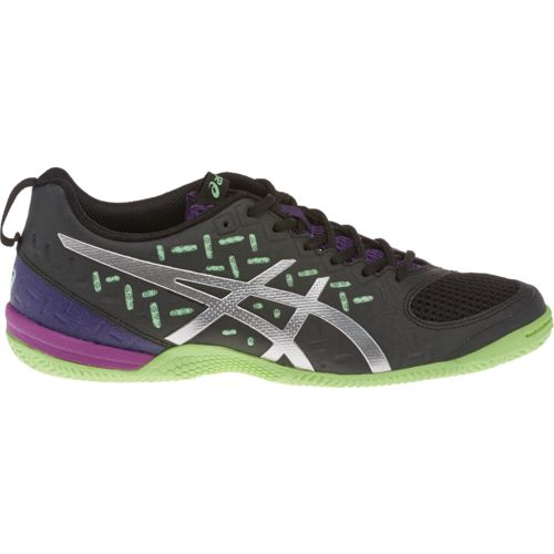 ASICS® Women's GEL-Fortius™ 2 Training Shoes