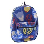 Marvel Avengers Mesh Backpack