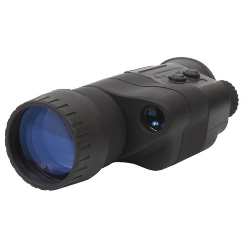 Sightmark Eclipse 4 x 50 Night Vision Monocular