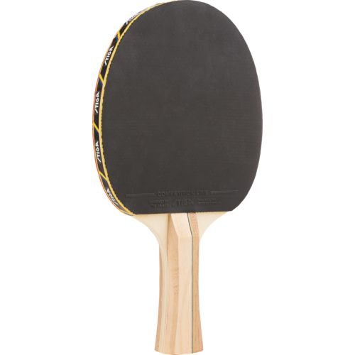 Stiga® Reflex Table Tennis Racket - view number 2