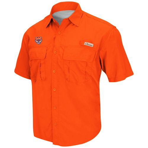 Colosseum Athletics Men's Sam Houston State University Swivel